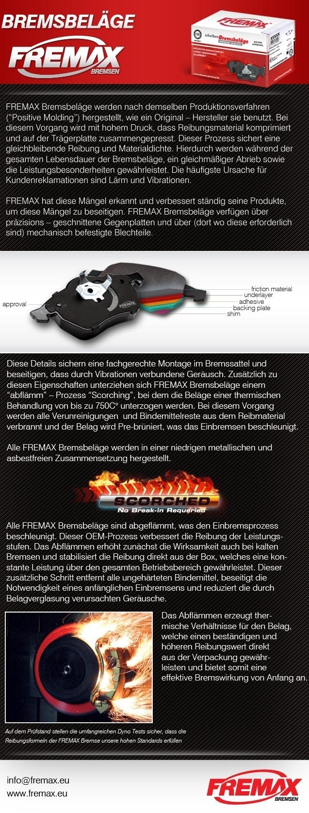 Erfreut Details Von Autoteilen Galerie - Schaltplan Serie Circuit ...